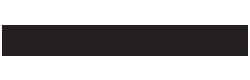 Logo-Bauer.png