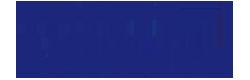 Logo-Beiersdorf.png