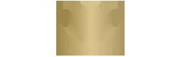 Logo-Crown.png