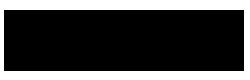 Logo-Energizer.png