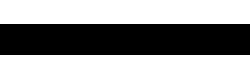 Logo-Minter-Ellison.png
