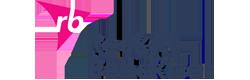 Logo-Reckitt-Benckiser.png